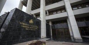 Merkez Bankasının 88 yıllık serüveninde 'milli' ve 'bağımsız' adımlar