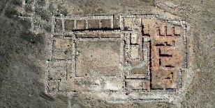 Sarissa Antik Kenti turizme kazandırılacak