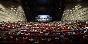 Denizli Büyükşehir Belediyesi Şehir Tiyatrosu sezona hızlı başlıyor