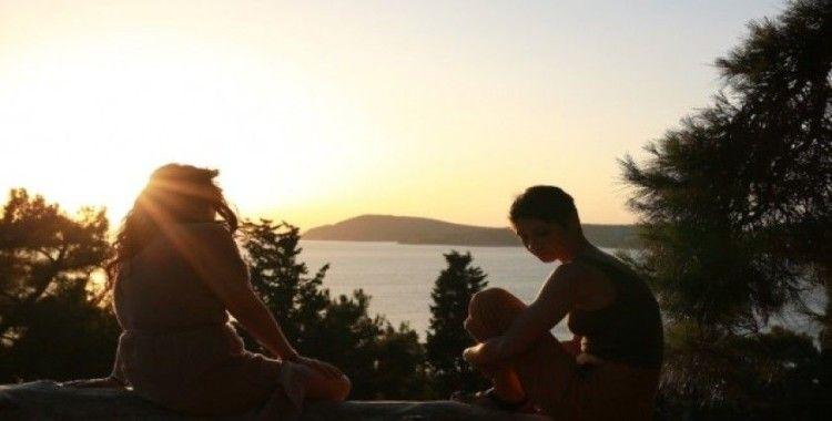 Altın Portakal'ın Ulusal Uzun Metraj Film Yarışması'na katılacak filmler belli oldu
