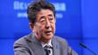 Abe, Kuzey Kore lideriyle ön koşulsuz görüşmek istiyor