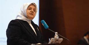 """Bakan Selçuk: """"Üniversite hastanelerine 250 milyon TL tutarındaki kaynak bugün aktarıldı"""""""
