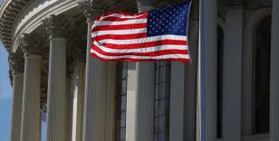 Kongredeki Demokratlar Beyaz Saray'dan Ukrayna belgelerini istedi
