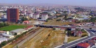Sivas'ta yıpranan köprülerde yenileme çalışmaları