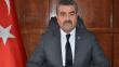 """MHP'li Avşar'dan """"Bahçeli"""" twitlerine sert tepki"""