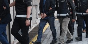 TEM ekiplerinden terör operasyonu: 26 tutuklama