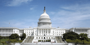Beyaz Saraydan Suriye'ye yapılacak operasyonla ilgili açıklama