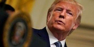 """Trump'ın """"kör bırakıldığı"""" iddialarına cevap geldi"""