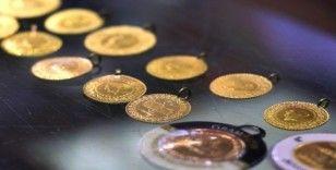 Kuyumcular altın fiyatlarını öngöremiyor
