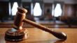 İdari yargı sınavında yolsuzluk iddiasına 29 gözaltı kararı