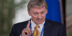 """Rusya: """"ABD, Suriye'den çekilme planıyla ilgili bize bilgi vermedi"""""""