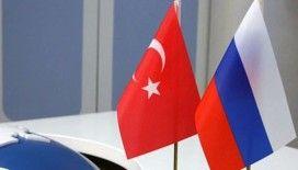 Rusya ve Türkiye ulusal para birimi kullanımını artıracak