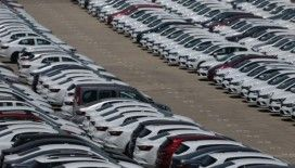 Otomotiv ihracatının yükselen yıldızı Orta Doğu ve BDT ülkeleri