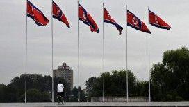 Kuzey Kore'nin nükleersizleşmesi için işbirliğine devam
