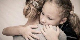 Çocuklara ölüm nasıl anlatılmalı?