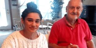 80 yaşındaki biriyle evlenen Meltem Miraloğlu yeniden gündeme geldi