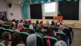 Darıca'da eğitim programları sürüyor
