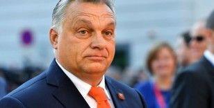 Macaristan'ın vetosu Başbakan Orban'ın bilgisindeydi