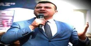 """Aydın MHP; """"Terörün kökü kazınacaksa gün bugündür"""""""
