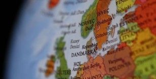 Danimarka, İsveç'e sınır kontrolü başlatıyor