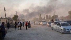 """BM'den Türkiye'ye """"insani felaket"""" uyarısı"""