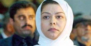 Saddam'ın kızından Trump'ın açıklamasına cevap