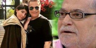 Mehmet Ali Erbil ile Alisa Nasya Deniz arasında neler oluyor?