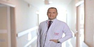 Romatoid artrit sakat bırakabilir