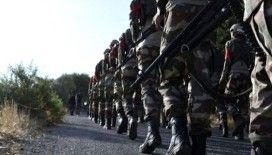Norveç ve Finlandiya Türkiye'ye silah satışını durdurdu