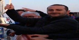 Elazığ Belediyespor, Teknik Direktör Ümit Dohman'la anlaştı