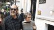 Özkan Uğur: MFÖ'nün eşi değil benim eşim