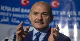 PKK'yı alırız, DEAŞ'la üst üste koyar, hepsini bir kalemde süpürürüz