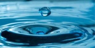 Kişi başı ortalama 224 litre su tükettik