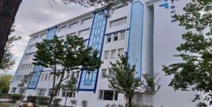 İŞKUR Malatya'da eski binasına tekrar taşınıyor