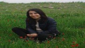 Silopi'de HDP'li meclis üyesi tutuklandı