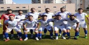 Spor Toto Bölgesel Lig 5.Grup