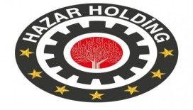 Hazar Holding'den Bursa'ya yatırım