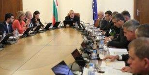 """Bulgaristan Başbakanı: """"Türkiye'den 200 bin mülteci gelirse ülkede ne olacağını bilmiyorum"""""""