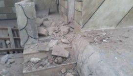 PKK/YPG Azez'e saldırdı: 6 sivil hayatını kaybetti