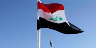 Irak İnsan Hakları Komiserliğinden protesto bilançosu