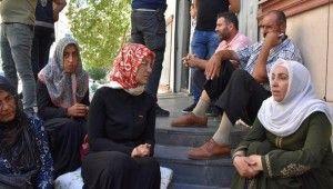 OGÜNhaber Diyarbakır'da ailelerin sesi olmaya devam ediyor