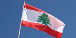 Lübnan'da aşırı sıcaklar yangına neden oldu: 1 ölü