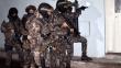 Elazığ'da terör operasyonu: 14 gözaltı
