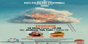 Atakum'da Film Festivali başlıyor