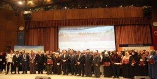 Uluslararası Beytül- Makdis sempozyumu Mardin'de düzenlenecek