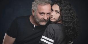 Onur Ünlü, Hazar Ergüçlü'ye evlilik teklifi etti