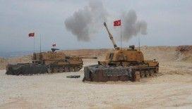 Kremlin, 'Türk askeri Suriye'de kalamaz'
