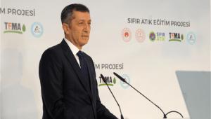 Binali Yıldırım ve İsmet Yılmaz Bitlis'te cenaze törenine katıldı