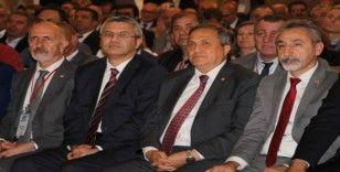 CHP Karadeniz Bölge Toplantısı