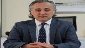 Op. Dr. Murad Çeltik, 'Peyronie Hastalığı'na dikkat çekti